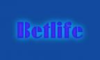 Το Άβαταρ του/της Betlife